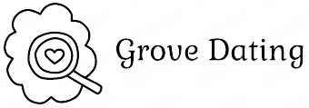 Grove Dating